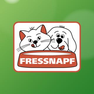 Logo Fressnapf Bretten