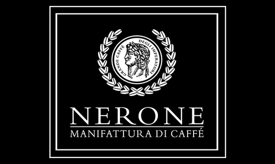 Logo Nerone